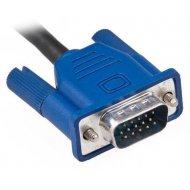 Kable do monitorów DSUB