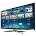 Smart TV i 3D