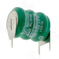 Akumulatory do Płyt Głównych