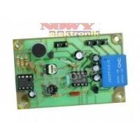 Zestawy Nord Elektronik Plus