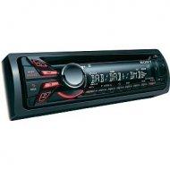 Radia i Radioodtwarzacze Samochodowe