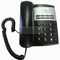 Telefony USB Skype