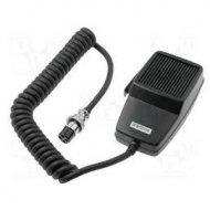 Mikrofony CB