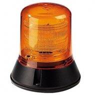 Samochodowe Lampy Ostrzegawcze