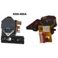CD KSS-480A       Czytnik Laser