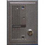 Kamera vid.DRC 40P Videodomofon COMMAX