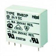 Przekaźnik RM83-1021-25-1012 -- -- 9190