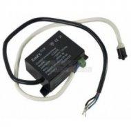 Czujnik zmierzchowy CZ20C 2000W IP20 ZEXT