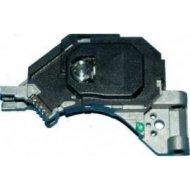 CD KSS-540A        Czytnik Laser
