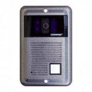 Kamera vid.DRC403F Videodomofon COMMAX