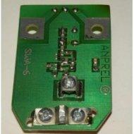 Wzmacniacz antenowy SWA 6