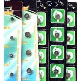 Bateria AG6 VINNIC zeg.  921