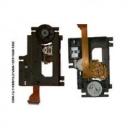 CD CDM-12.1  Phil. Czytnik Las- -VAM 1201-VAM 1202