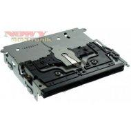 CD OPTIMA-710-720  Czytnik Laser Na zamówienie