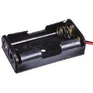 Koszyk baterii R3x2 --21239