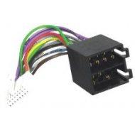 ZRS-66 PANASONIC CQRD 210 ISO KWCQRDI210