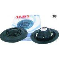 Głośnik AVD703         --10760