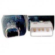 Kabel USB Wt.A-miniUSB 4p. Mitsu (MITSUMI)