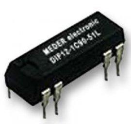 Przekaźnik 24V 1,2A DIP24-1C90- 51L