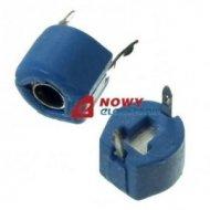 Trymer 2.0-6.0pF niebieski VCT6S060