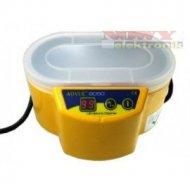 Myjka ultradzwiękowa TYQ-9050 AOYUE wanienka