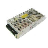 Zasilacz imp. RS150-24 24V 6,5A Przemysłowy Impulsowy