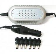 Zasilacz ZI laptop MW2173--57630 15-24VDC 6A-5A  uniwer.