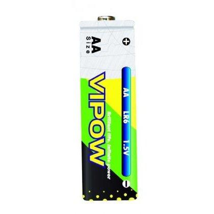 Bateria LR6 VIPOW