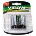 Bateria LR14 VIPOW