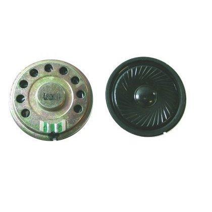 Głośnik miniaturowy 5cm 0,1W 4,8 Ω