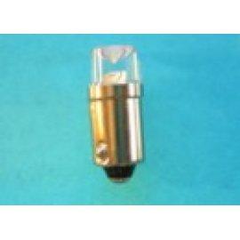 Dioda LED BA9S-1R