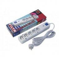 Filtr komp LESTAR 5 PLUS 1.5m LF530W