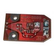 Wzmacniacz antenowy SWA-9999