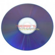 Płyta DVD-R ESPERANZA 9.4GB Dwustronna