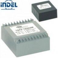 TSPZ30/003 Trafo  (2x15V 1,0A)
