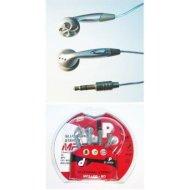 Słuchawki MD-902 MP3