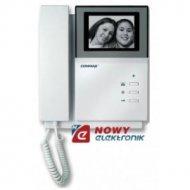 Monitor vid. DPV 4PM2 COMMAX