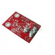 Wzmacniacz antenowy SWA6001 LED