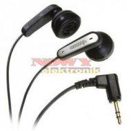 Słuchawki SR55 z pilotem,2.5mm