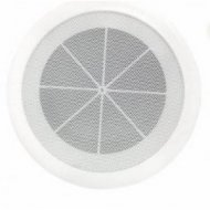 """Głośnik sufi. 6.5"""" 10W Lx 166-5 100V 92dB"""
