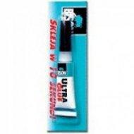 Klej BISON Ultra Glue 2g