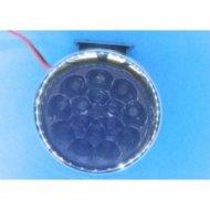 Lampa LED KW-101 W 12V