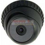 Kamera kolor KPC133ZCP HI-RES IR24