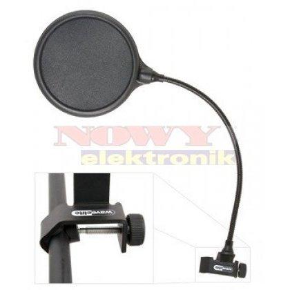 Mikrofonowa membrana --71149 filtrująca HSMA 201