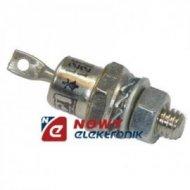 Dioda 12A 1000V R (DO-4)12FR100M
