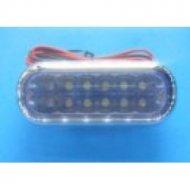 Lampa LED KW-201 W 12-24V