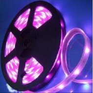 Taśma LED SMD5050 RGB       IP65 5cm wodoodporna