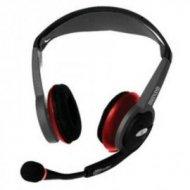 Słuchawki MAXELL MXL-5002