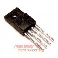 L78R12 1A           Stabilizator KA78R12 4 pin