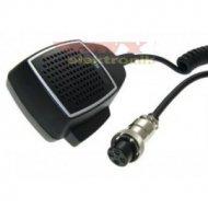 CB Mikrofon do TCB 550 AMC-5011 /560 4-pin TTI Oryginał